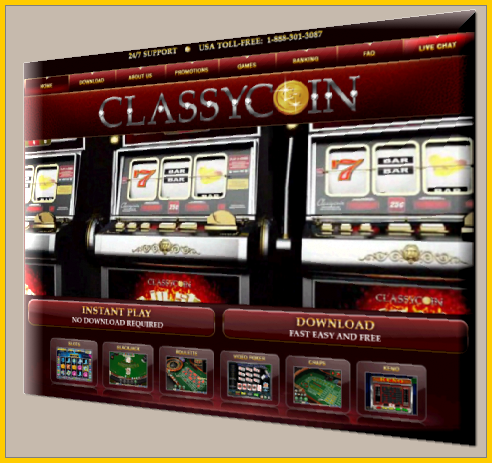 online casino software extra gold